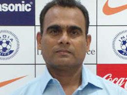 Indian Coach Profile – Savio Medeira