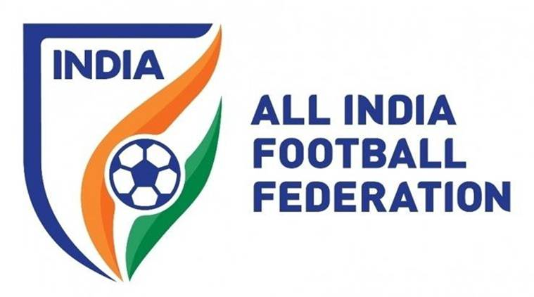 AIFF 'D' License Course – 20th to 25th May 2018 (Nashik) – Results