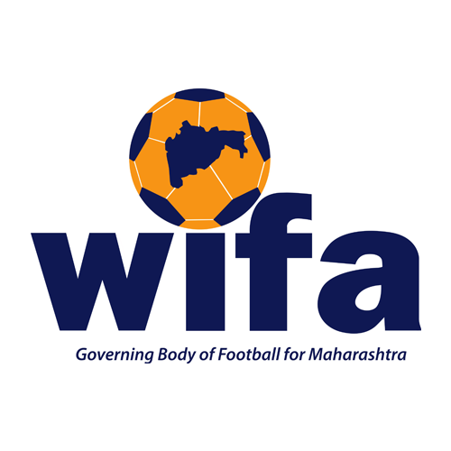 AIFF 'D' License Results (11th-16th March 2020)