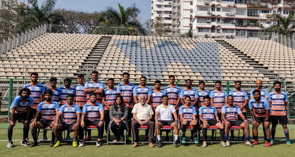 AIFF 'D' License (25th – 30th January 2021) Results