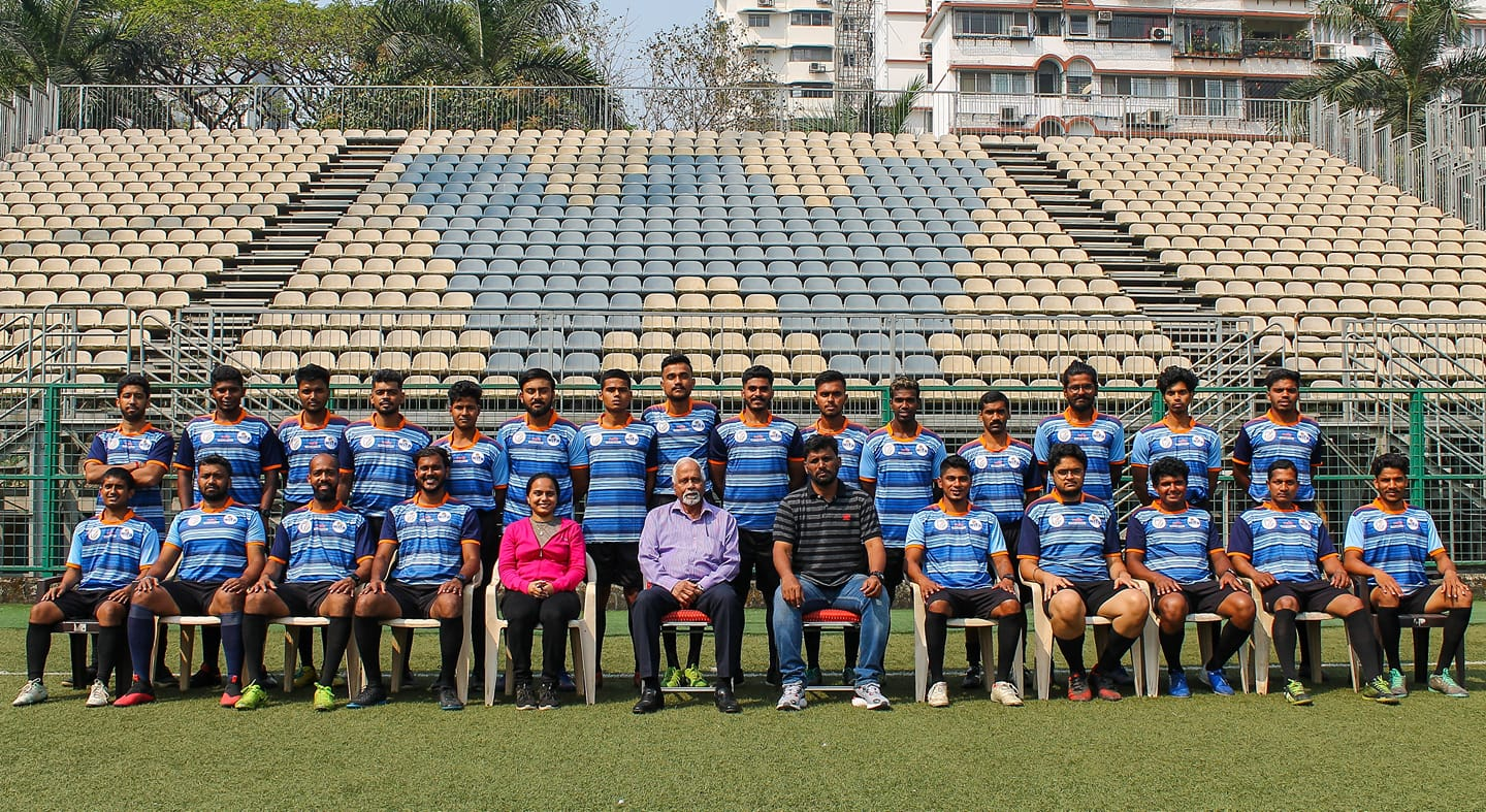 AIFF 'D' License (8th-13th February 2021) Results