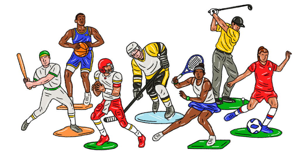 155 vacancies in Income Tax Dept. for Sportspeople